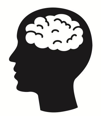 Ruby 版 Brainfuck インタプリタを書いてみました。