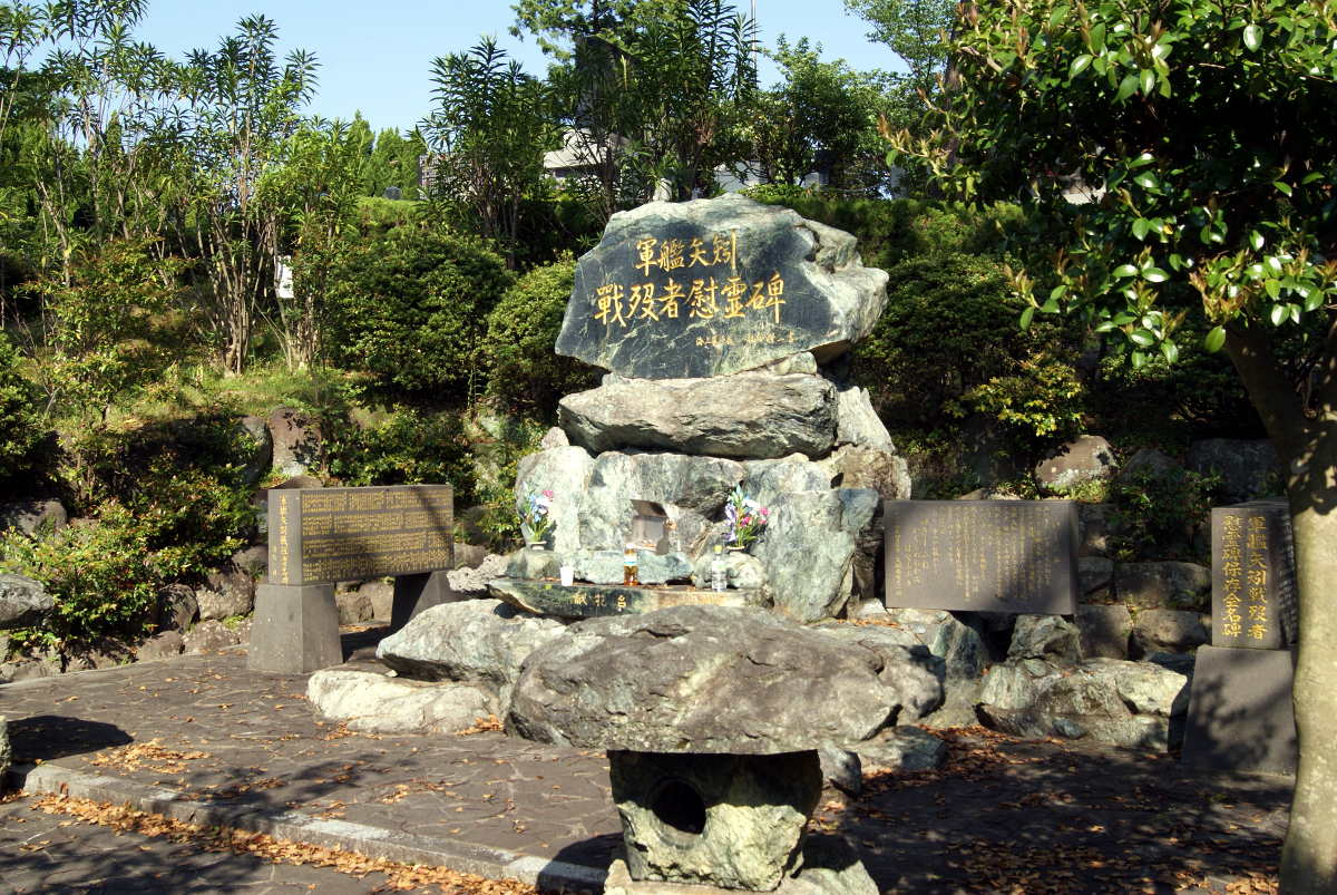 Sasebo-Higashiyama-Kaigun-Bochi_10
