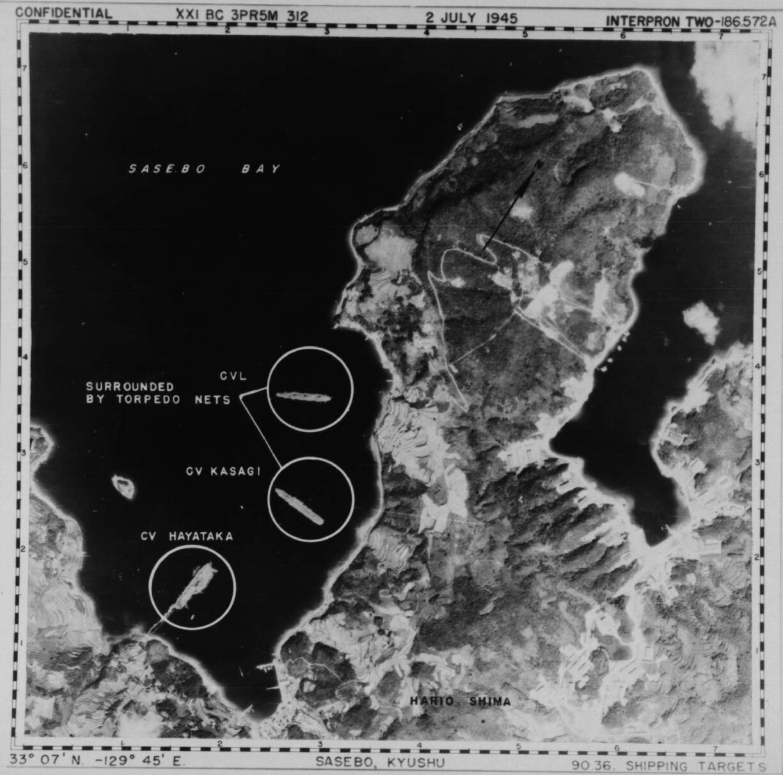 sasebo_shipping_targets_1945-07-02