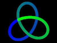 LMDE2 (Linux Mint) に Easystroke を入れました