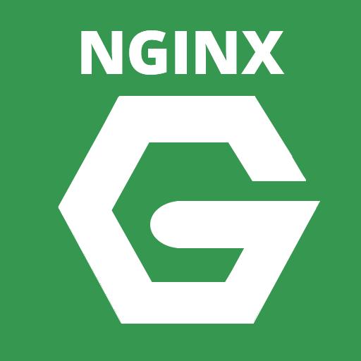 Let's Encrypt + nginx で SSL 化