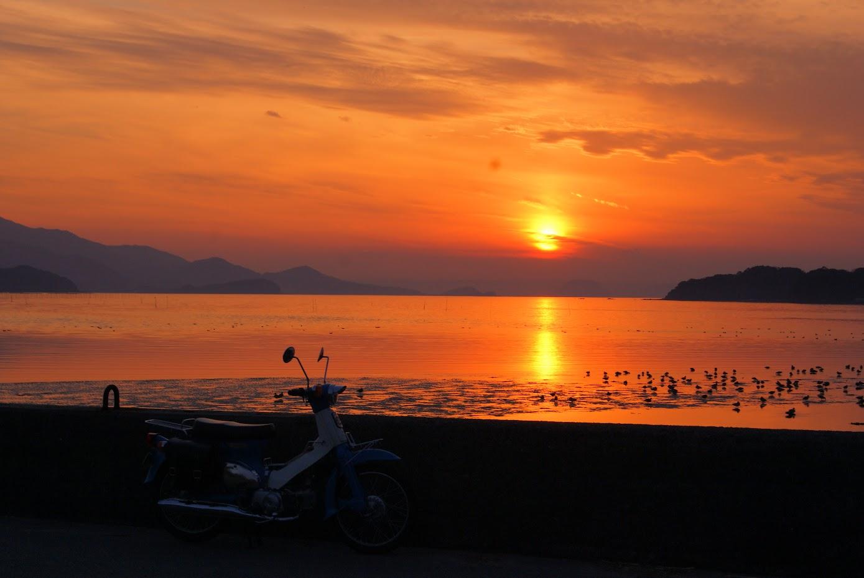 唐津と糸島に行ってきました。