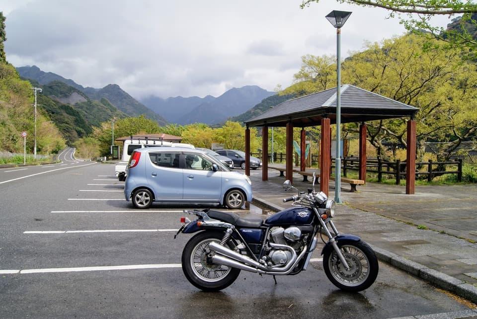 多良岳に行ってきました。
