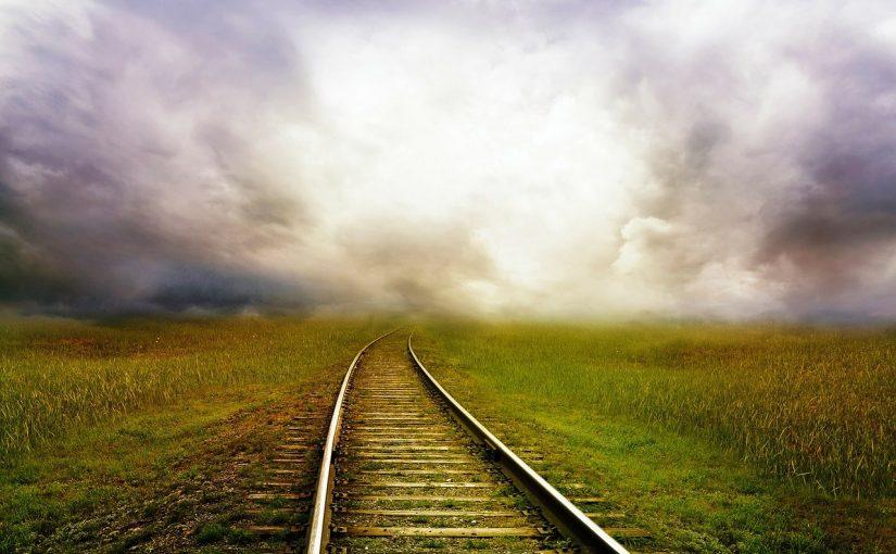 Rails on Lightsail 環境構築メモ