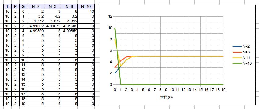 Screenshot_from_2013-10-26 11:16:45