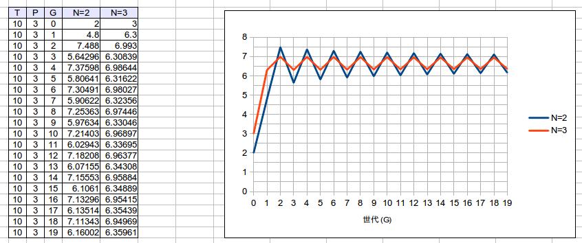 Screenshot_from_2013-10-26 11:55:55
