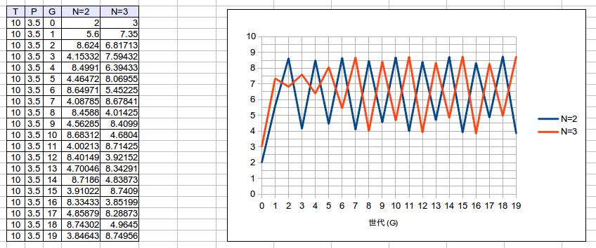 Screenshot_from_2013-10-26 12:04:57