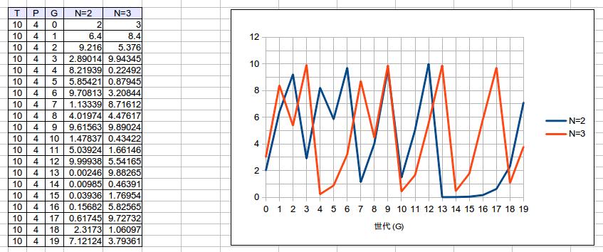 Screenshot_from_2013-10-26 12:11:15