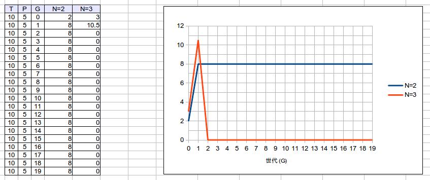 Screenshot_from_2013-10-26 12:22:56