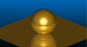 occt670-raytracing-sample