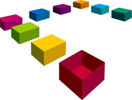 OpenCASCADE 6.9.0 を LMDE でビルド